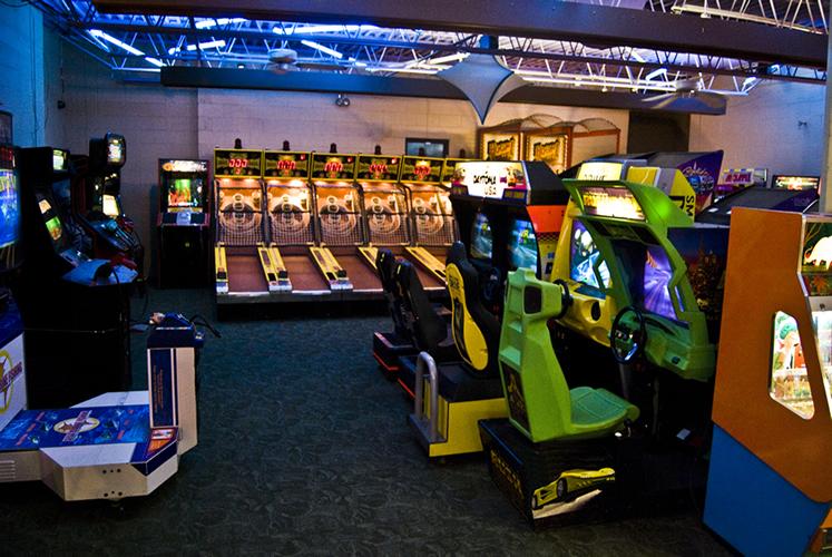tiki-action-park-p10-arcade.jpg