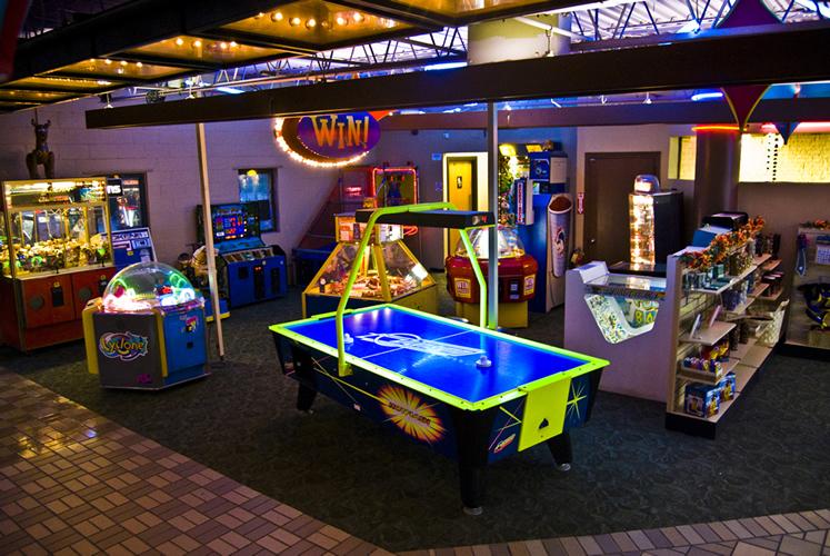 tiki-action-park-p11-arcade.jpg