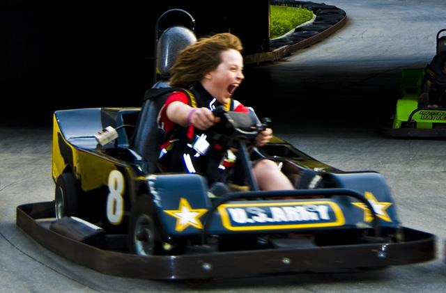tiki-action-park-p9-go-karts.jpg